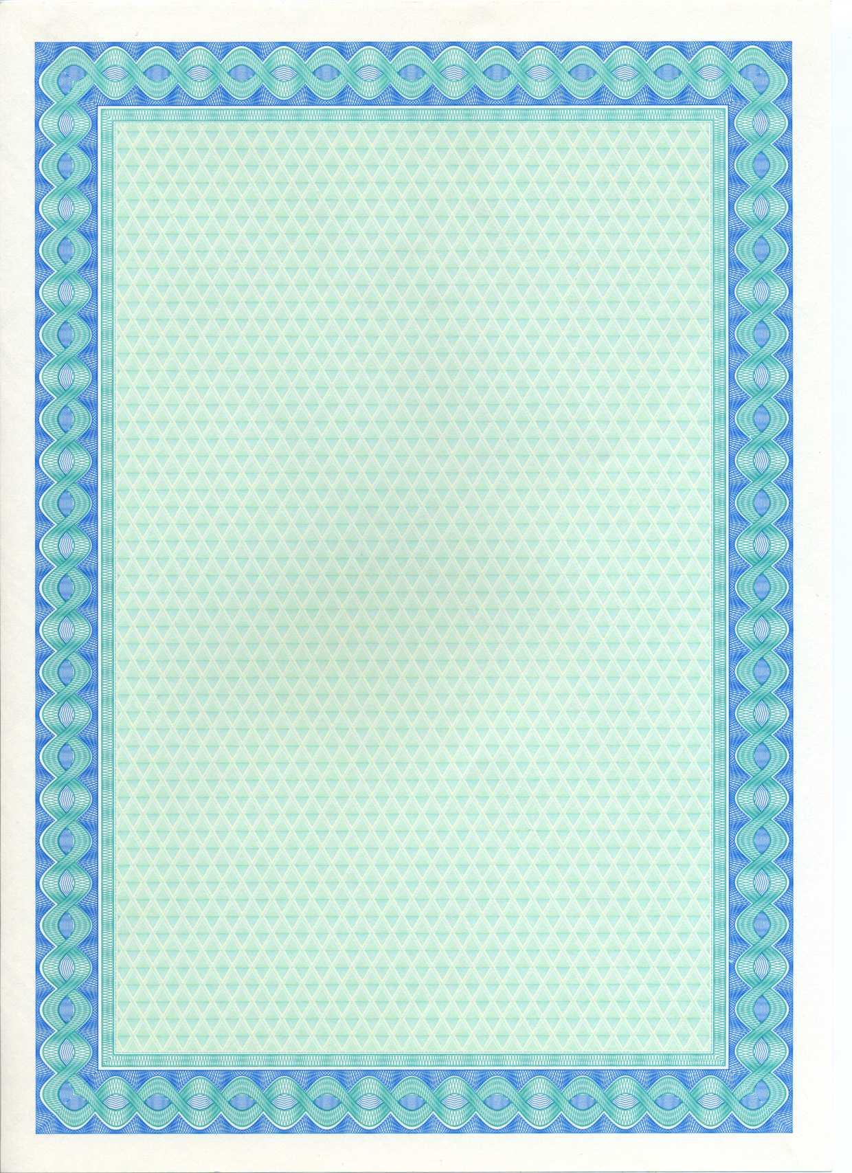 бумага с водяным знаком казахстан